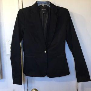 MANGO woman suit jacket